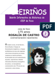 Pereiriños115