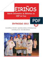 Pereiriños116