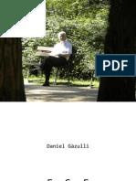 Ese dhe Portrete Nga Daniel Gàzulli -> shefdomi.com