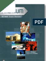 Premium B2 Exam Reviser