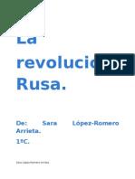 Sara López-Romero Arrieta-Trabajo Word