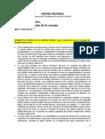 120403 Agenda Nacional (2)