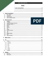 Manual de Usuario_MAX T115+_v.1