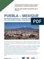 1_Sujet_Atelier_Puebla_FR