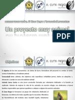 Un_proyecto_muy_animal_DEFINITIVO!!