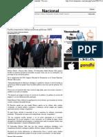 04-03-12  Puebla imperativo definir políticas públicas RMV