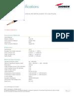 RCT5-CP-1A-AXA