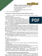 Contabilitatea_stocurilor_de_mărfuri_şi_materiale