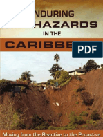Enduring Geohazards in the Caribbean_UWI Press (1)
