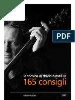 TecnicaRussellIn165Consigli_ForumItalianoChitarraClassica