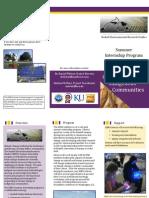 HERS Brochure 2012
