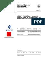 50159610-NTC4071