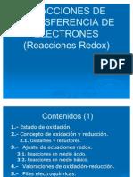 Reacciones_Transferencia_Electrones-1