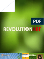 Revolution Art Issue 12