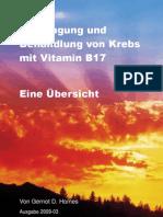 Vitamin B17 Stand 2009 03