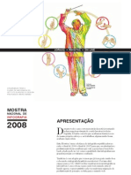 Mostra_infografia_2bx
