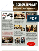Feb2012 Newsletter