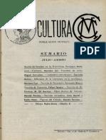 Cultura18