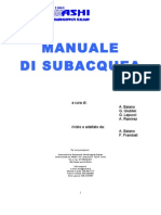 48532434-manuale-immersione