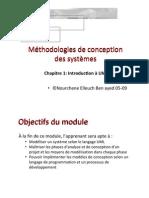 UML Chap1