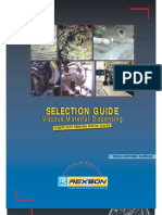 Rexson Guide Pump