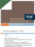 cursoprocessocivil-120104144452-phpapp01