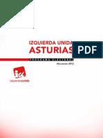 programa_asturias_2012