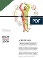 Mostra_infografia_2