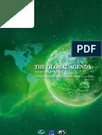 Global Agenda 2012