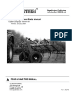 86279B - Qua Diva Tor Ops Manual 09