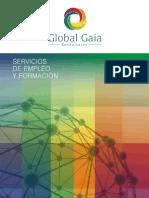 CATALOGO_SERVICIOS DE FORMACIÓN_REV5_AB1