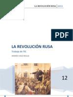 LA REVOLUCIÓN RUSA TIC E HISTORIA (2) de pdf