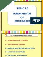 Multimedia Part Edited