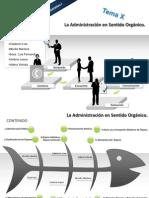 Dcho Administrativo Tema Nro. 10