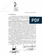Especialización en Administración de Justicia UBA