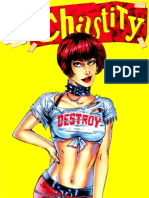 Chastity.sketchbook.may.1997.Comic.ebook iNTENSiTY