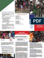 USACE STEM Brochure