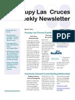 Publication1OLC News Letter V1I2