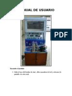 manualde refigeracion