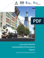 2011 Sustainability Report_FINAL