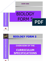 KOSM FORM 5 - PPK [Compatibility Mode]