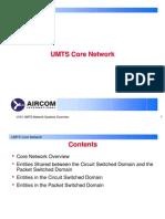 UMTSCoreNetwork
