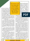 Pronunciamento CL-Belém-PA - APL