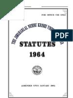 Jnkvv Statue