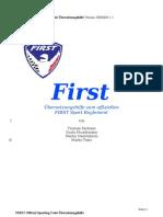 FIRST_DE0.3