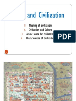 A- UNGS 2040 Islam & Civilization (1)