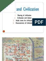 A- UNGS 2040 Islam & Civilization (1)