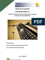 Manual_Obras_1.0_-_2012
