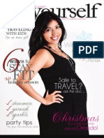 babyourself, December 2010