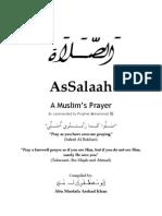C Users IshfaqMagrays AppData Local Opera Opera Cache g 0063 Opr00MG7